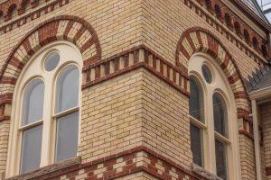 Jeffery-and-Wilkes-Victorian-Brickwork