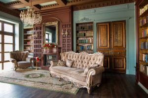 Jeffery-and-Wilkes-Victorian-Interior