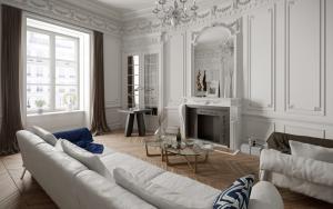 Jeffery-and-Wilkes-blog-light-victorian-interior