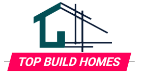 Top Build Homes