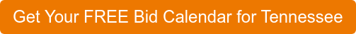 Get Your FREE Bid Calendar for Tennessee