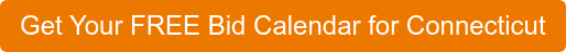 Get Your FREE Bid Calendar for Connecticut